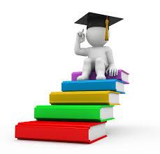 Anketa o elektronickom vzdelávaní